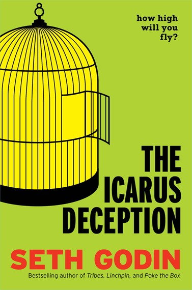 IcarusDeception_300_opt