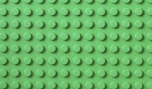 Lego's all-star comeback | Insigniam Quarterly | Spring 2015