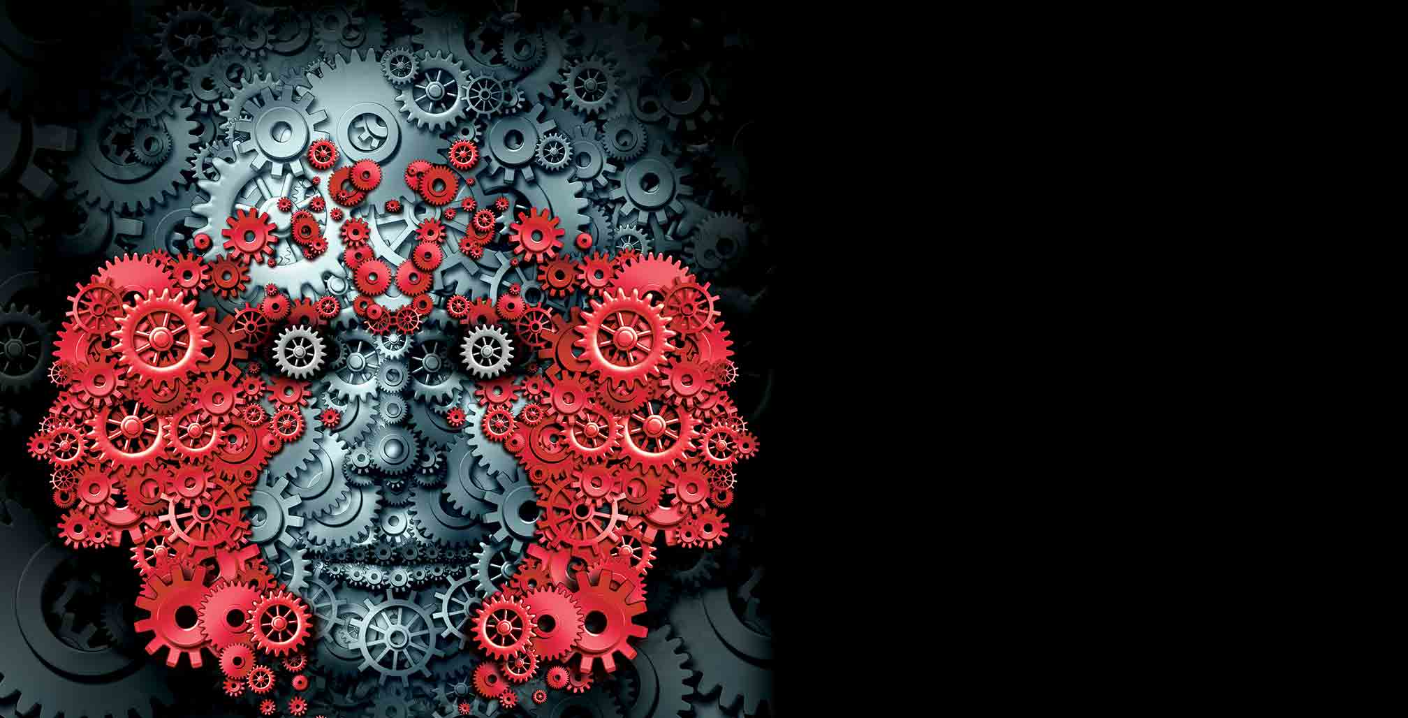 Technology Is Transforming The Customer Mindset