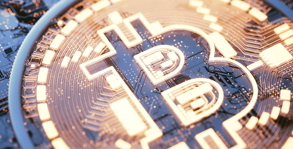 Bitcoin, the world's first cryptocurrency, is anything but predictable.